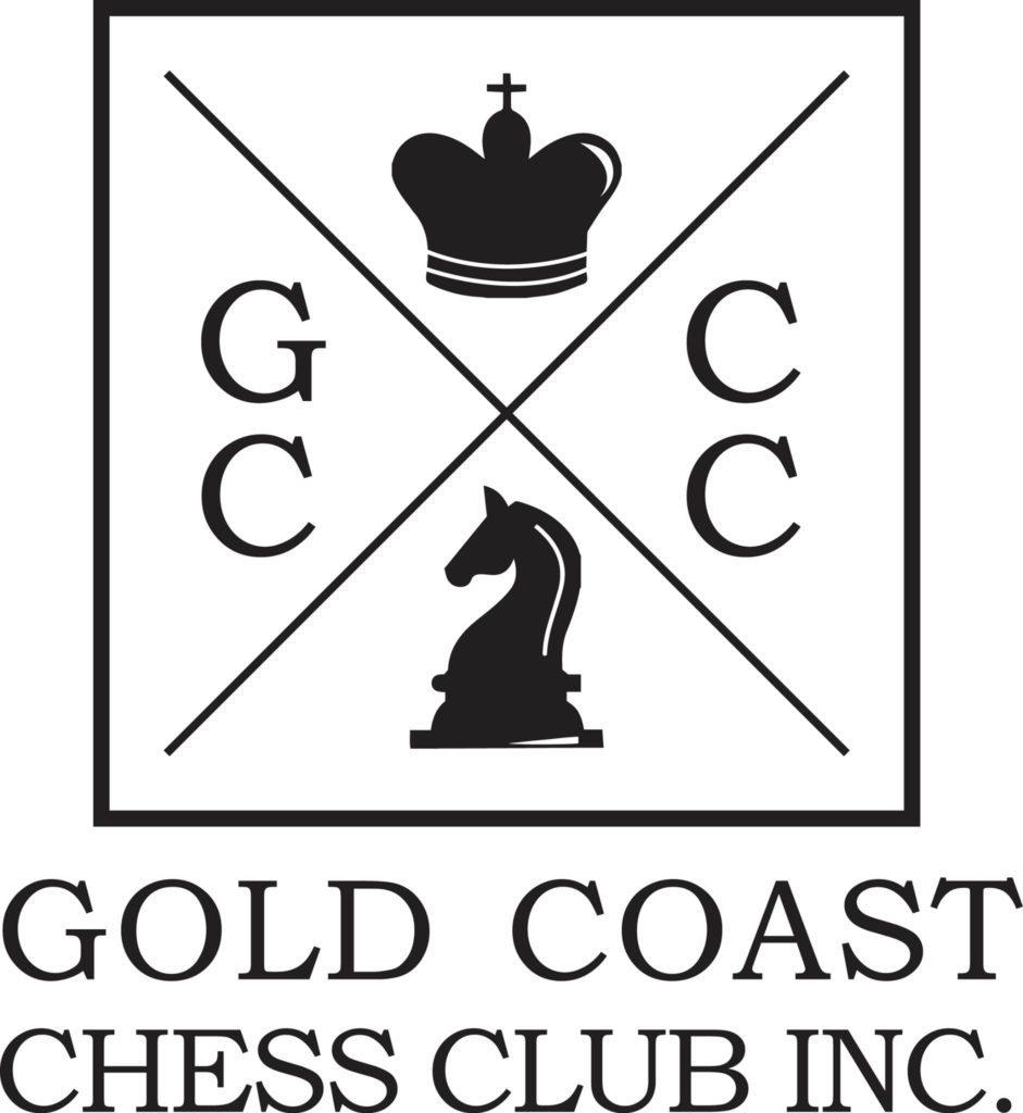 GCCC IM Blitz Challenger – LIVE